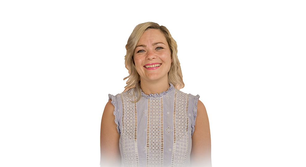 Emma Hazley