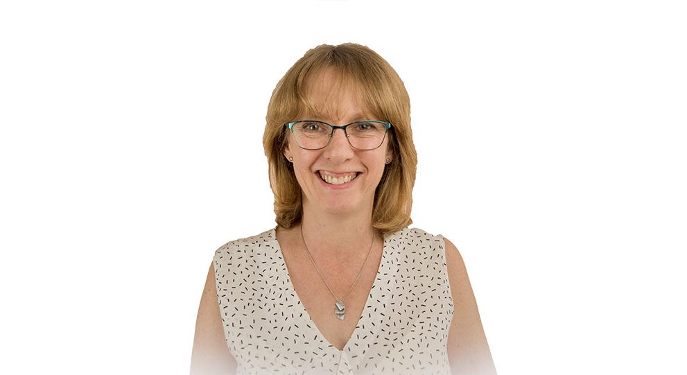 Jackie Maclean