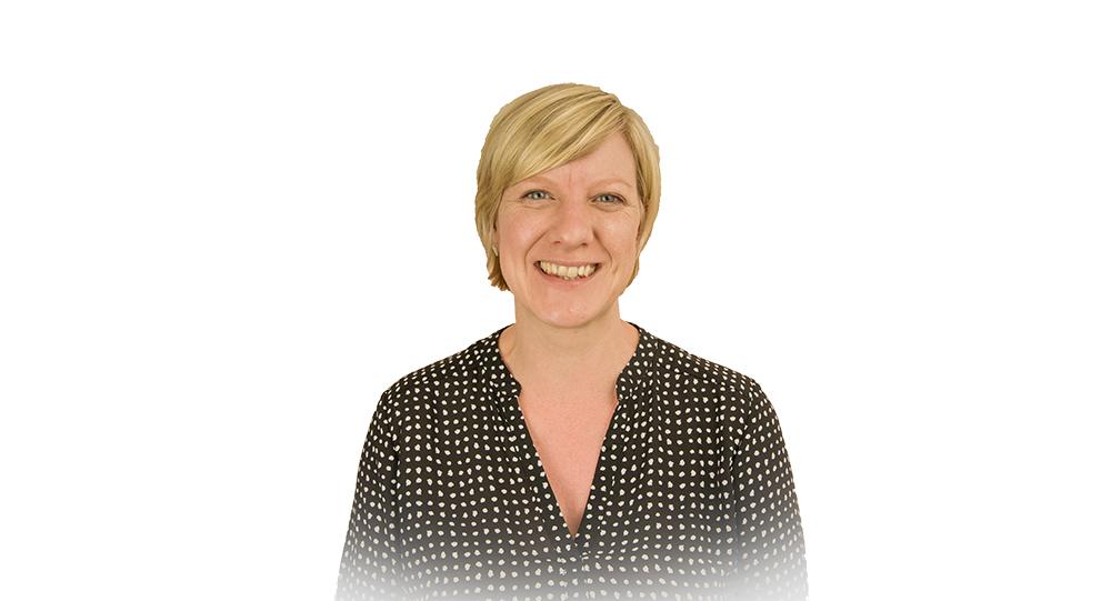 Gillian Picton